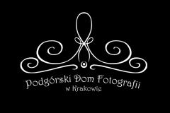 dom_fotografii_fb