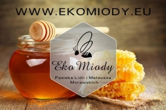 ekomiody