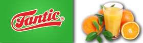 Fantic_logo