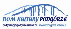 DK Podgorze