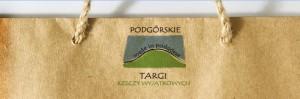 targi_logo