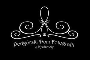 Podgórski Dom Fotografii