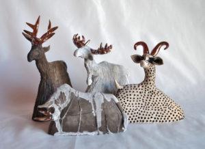 Ceramika – Aneta Śliwa