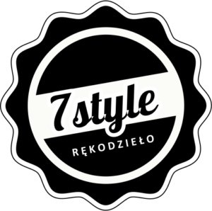 7 style