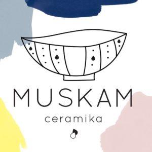 Ceramika Muskam