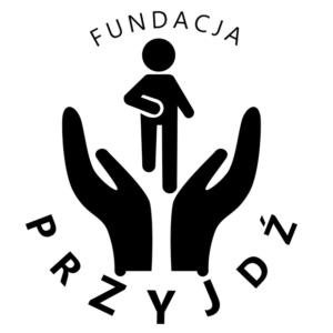 Fundacja Przyjdź
