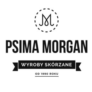 Psima Morgan