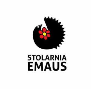 Stolarnia Emaus
