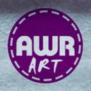 AWRart