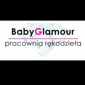 BabyGlamour
