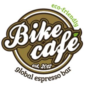 Bike Cafe Kraków