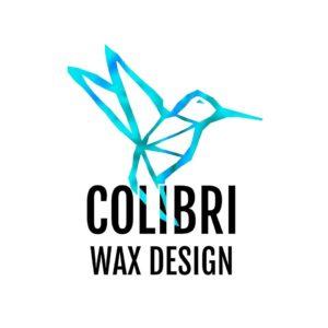 Colibri Wax Design