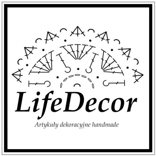 Life Decor