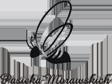Pasieka Morawskich
