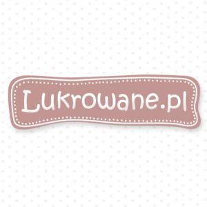 lukorowane.pl