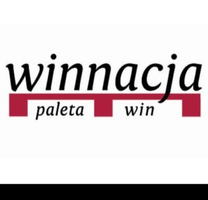 Winnacja