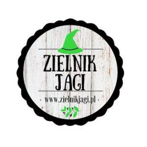 Zielnik Jagi