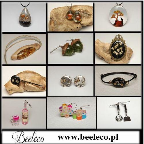 Beeleco